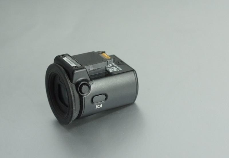 Nikon DF-N1000