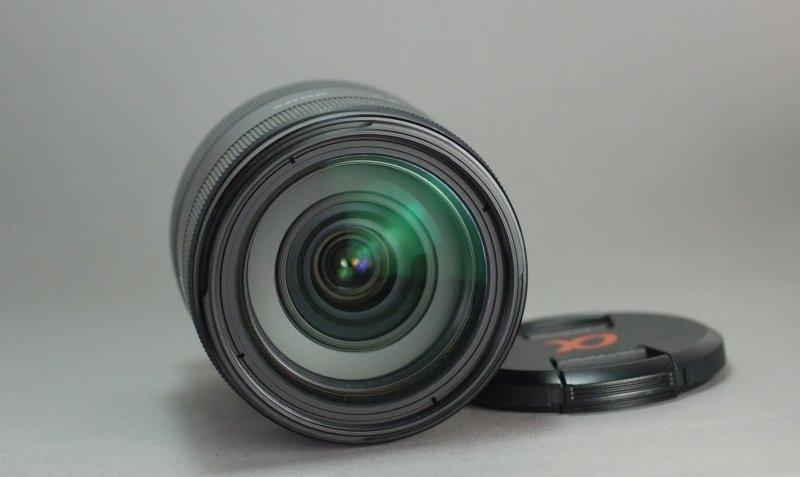 SONY 16-105 mm f/3,5-5,6 DT pro bajonet A