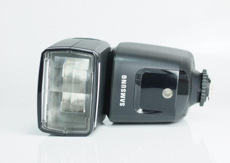 Samsung blesk SEF580A  TOP STAV
