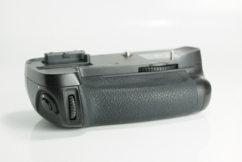 MEIKE MK-D600 bateriový grip pro Nikon D600, D610