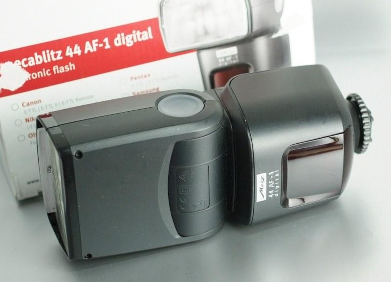 Metz MB 44 AF-1 digital pro SONY