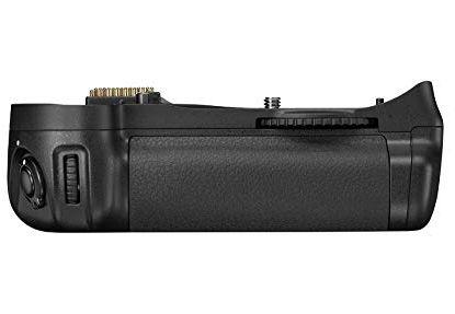NIKON MB-D10 pro D300/700