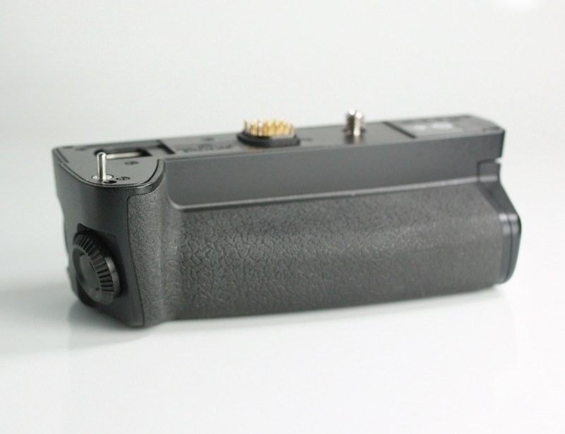 OLYMPUS HLD-7 battery grip pro E-M1