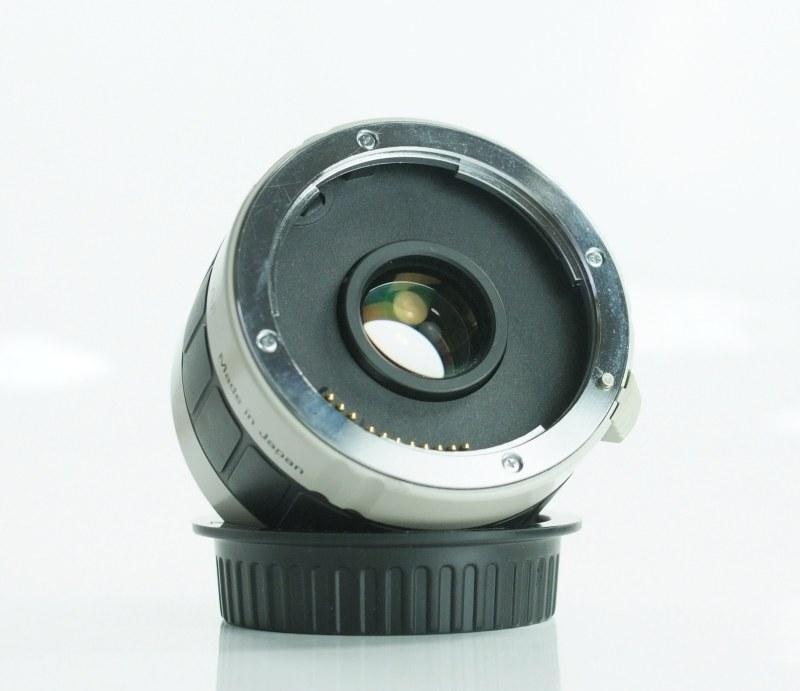 Kenko konvertor TELEPLUS PRO 300 2.0X pro Canon