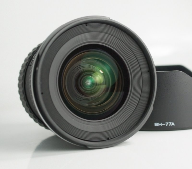 TOKINA 11-16/2,8 DX AT-X pro Nikon SUPER STAV