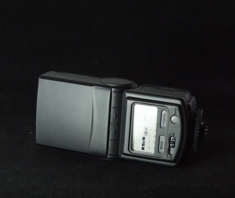 Blesk Samsung SEF42A