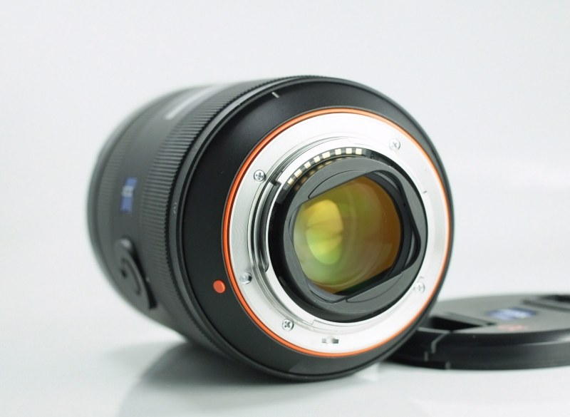 SONY 24-70 mm f/2,8 T* TOP